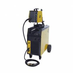 Сварочный полуавтомат Esab Origo™ Mig L405
